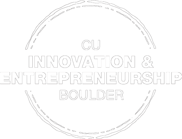 Innovation and Entrepreneurship logo